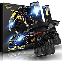 2008-2013 Mitsubishi Outlander 7802A217 700239 MYSMOT HVAC Heater Blower Motor Fan Assembly for 2008-2015 Mitsubishi Lancer