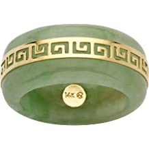 fb9cfa580a987 Ubuy Qatar Online Shopping For genuine jade in Affordable Prices.