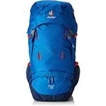 38f67a7a4fe Ubuy Qatar Online Shopping For deuter in Affordable Prices.