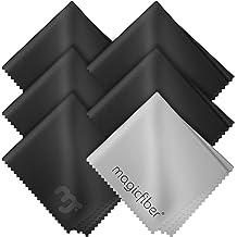 2-Pack HD Film Skin ClearTouch Crystal Shields from Scratches for Garmin Fenix 5X Garmin Fenix 5X 51mm Screen Protector 51mm BoxWave