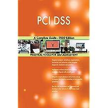 TMAP T-MAP DSS3-TF DSS3TF SENSOR FITS Polaris 2411528 2410422 2411082