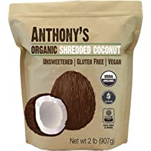 Ubuy Qatar Online Shopping For coconut in Affordable Prices