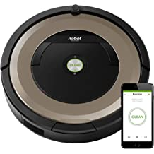 Ubuy Qatar Online Shopping For irobot in Affordable Prices