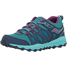 e46f135a13485 Ubuy Qatar Online Shopping For saucony in Affordable Prices.
