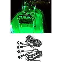 ELFR-1 Custom LED Electronic LED Flasher Relay for LED Blinkers on Motorcycles