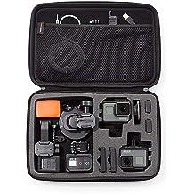 4.3 4.7 5 Inch High Quality Waterproof Shockproof GPS SAV NAV Navigator carrying Case Bag Protector Cover For Garmin Nuvi 265T 265W 275T 30 3490LMT 350 3590LMT 3597LMT 3760LMT 40 40LM 42 42LM 44LM 465 465T 465LMT 50 50LM 50 50LM 54LM 550 55LM 55LMT 56LM