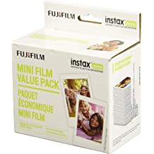 Ubuy Qatar Online Shopping For fujifilm in Affordable Prices