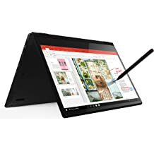 2-in-1 Laptops: Convertible Laptop and Tablet Online - Ubuy