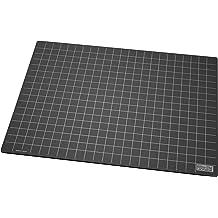 japan import Uchida cutting mat CS Green 1-413-3425
