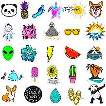 12 Sheets Set 660 Emoji Stickers Bullet Journal Fast shipping Zebrafish101