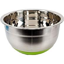 Cuisinart CTG-00-STR Strainer Silver