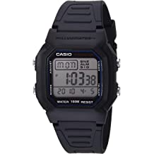 Ubuy Qatar Online Shopping For Casio In Affordable Prices