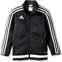 a040e3d9a Ubuy Qatar Online Shopping For jackets in Affordable Prices.