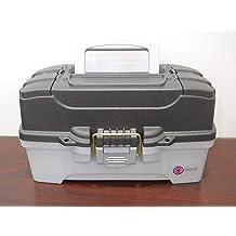 Creative Options 700-540 Hybrid Portable Mini Craft Valet