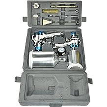 Devilbiss FLG-678 FinishLine Primer Gun Value Kit