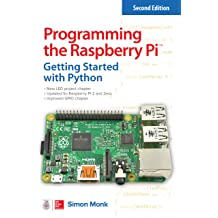 Ubuy Qatar Online Shopping For raspberry pi in Affordable Prices