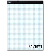 Buy Graph Paper Online at Low Prices at Ubuy Qatar