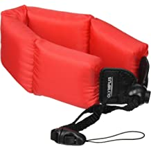 4.3 4.7 5 Inch Waterproof Shockproof GPS SAV NAV Navigator carrying Case Bag Protector Cover For Garmin Nuvi 1200 1350 1370T 1450T 1490T 1690 200 205 2200 2250 2350LT 2360T 2370LM 2447LM 2455LMT 2457LMT 2460LMT 2475LT 2495LMT 2497LMT 250W 255W 2555LMT 2