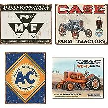 Starter for Ford Tractor 1710 1920 2120 3415 //SBA185086410