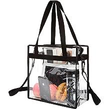 Broad Bay Small UCF Duffle Bag University of Central Florida Gym Bag